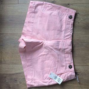 NWT Gap shorts
